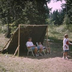 1999 Sommerlager - Sola99_088
