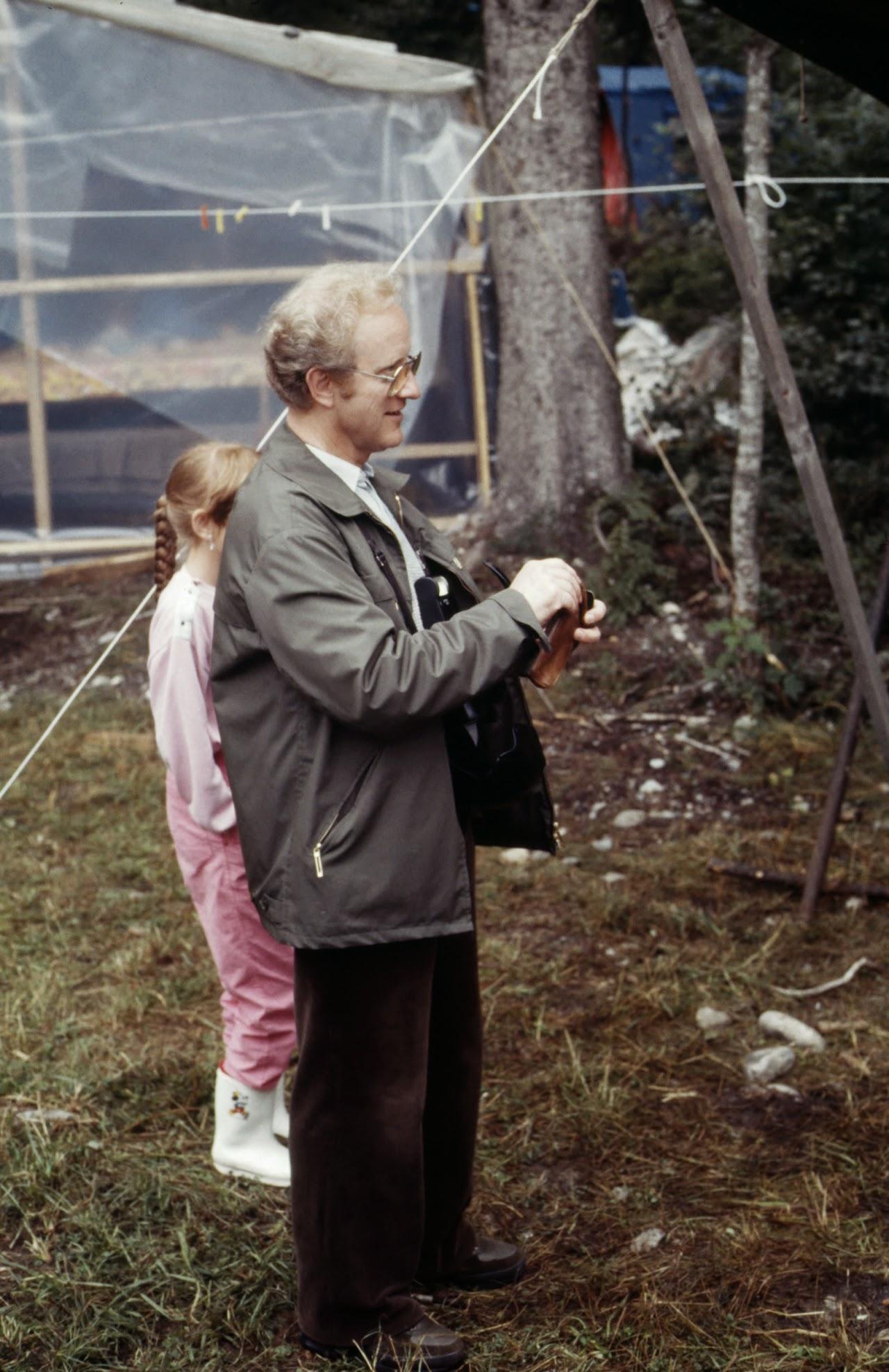 1984 Sommerlager - Sola84_060