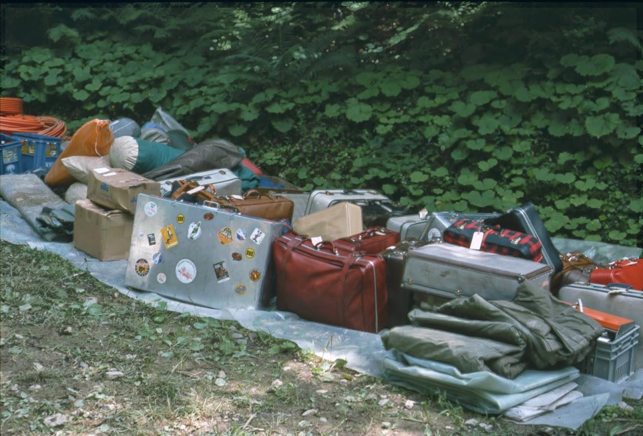 1985 Sommerlager - Sola85_305