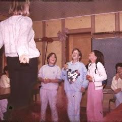 1986 Sommerlager BR - SolaBR86_053