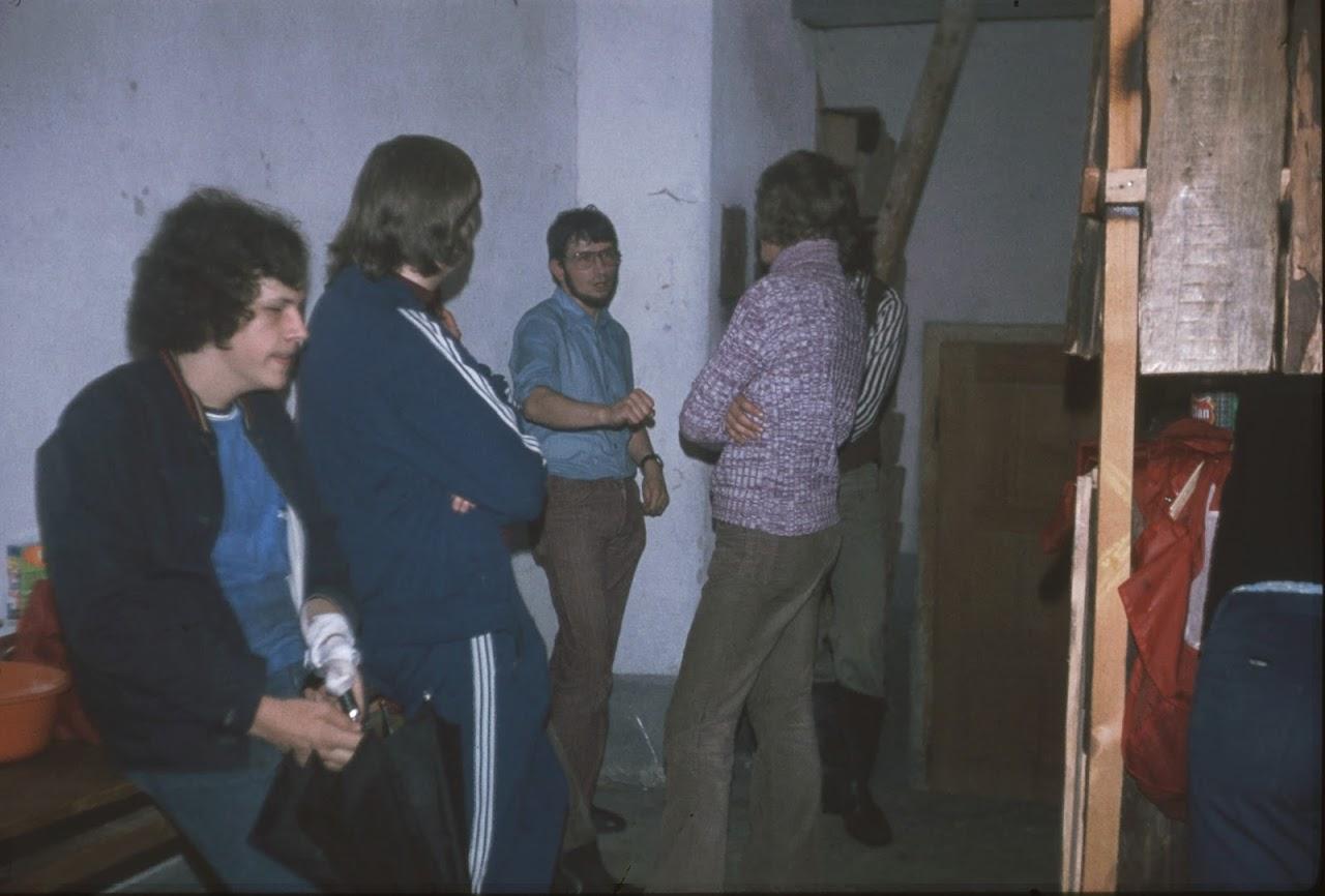 1972 Sommerlager - Sola72_118