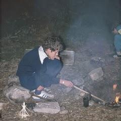 1986 Sommerlager JW - SolaJW86_036