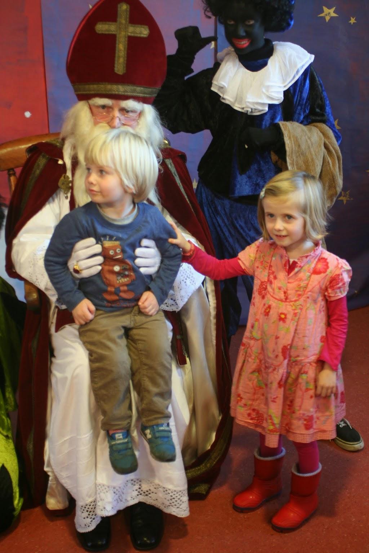 Sinter-Klaas-2013 - St_Klaas_A (1)