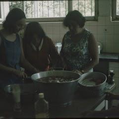 1972 Sommerlager - Sola72_205
