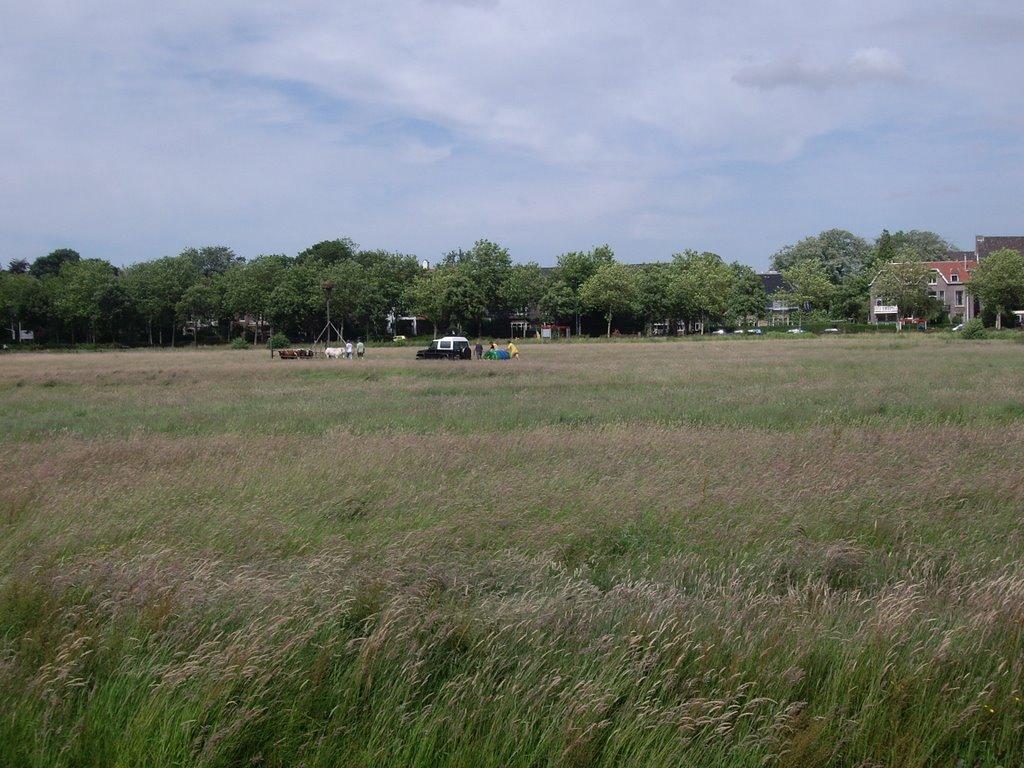 Kampeerweekend 2008 - IMGP5627