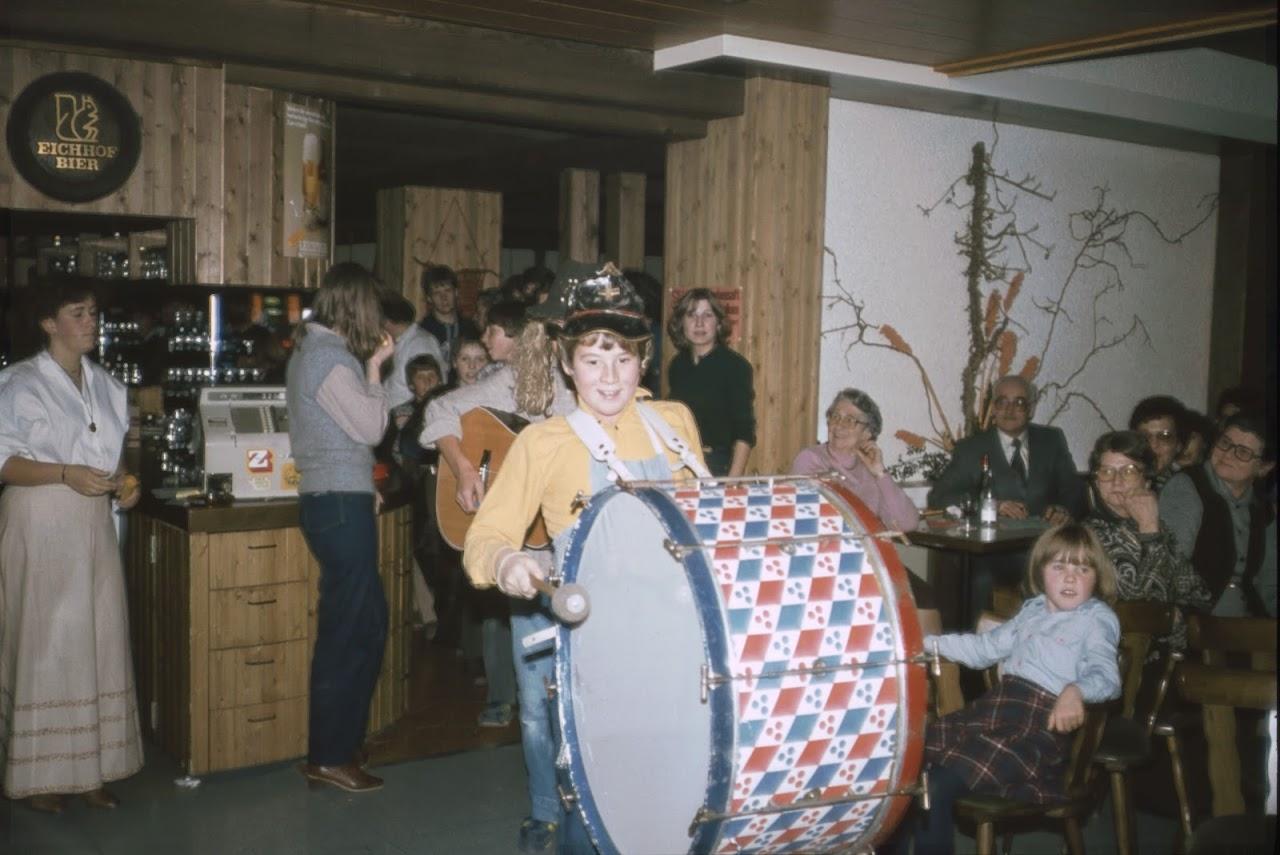1980 Unterhaltungsabend - UAbend80_048