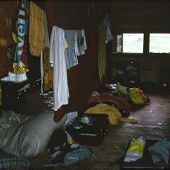 1990 Sommerlager - Sola90_069