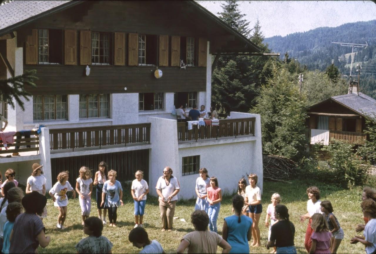 1982 Sommerlager - Sola82_356