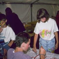 1994 Sommerlager - Sola94_047
