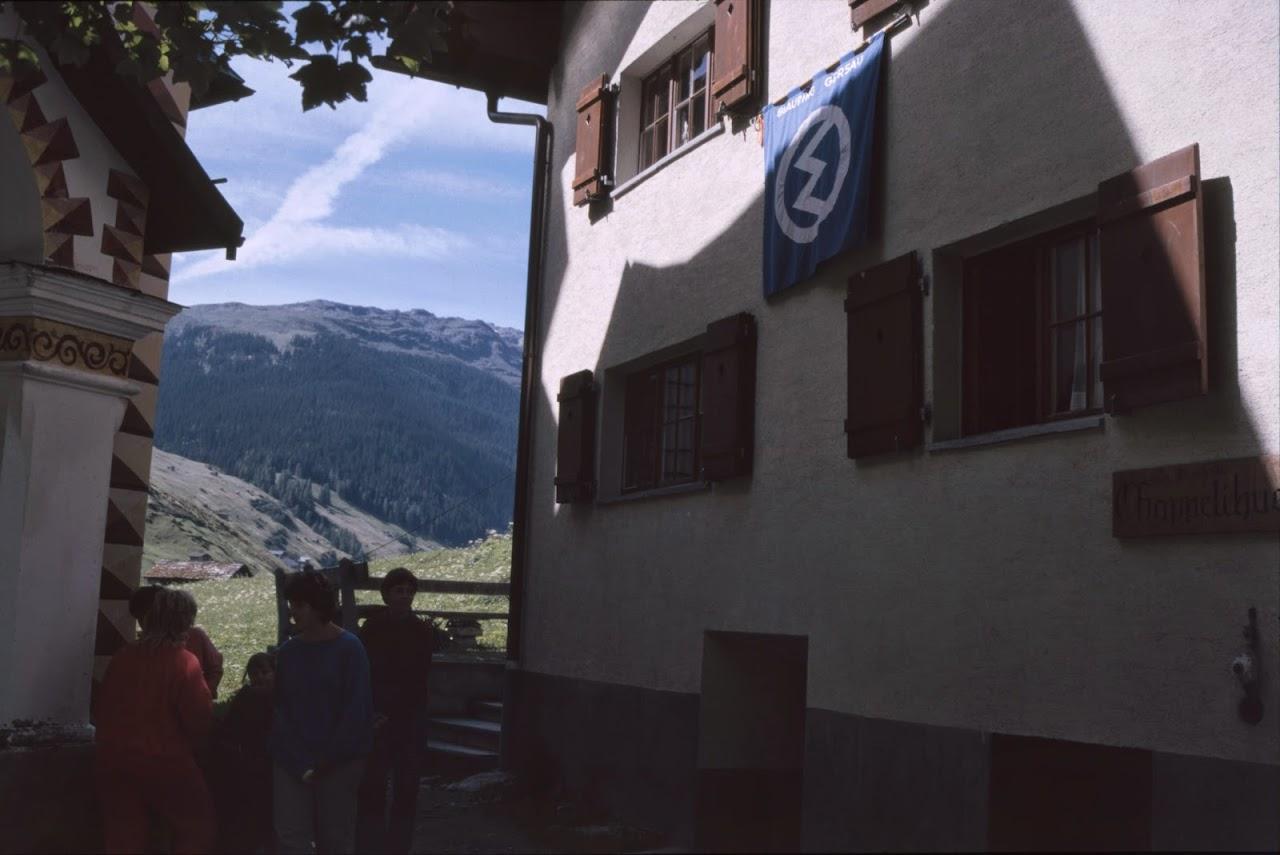 1987 Sommerlager BR - SolaBR87_001