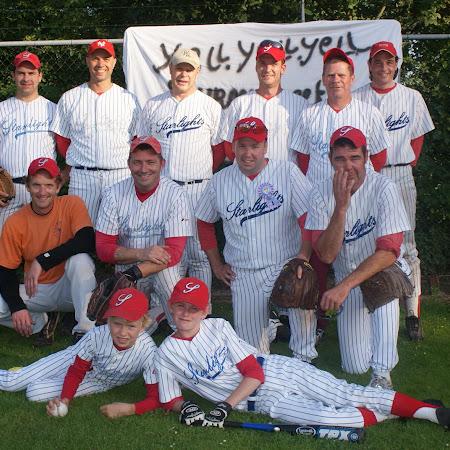 2011 Heren 1 - Oud H1