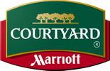 courtyard-marriott-bngkolkata