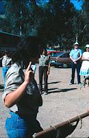 campamento verano 83 (20)