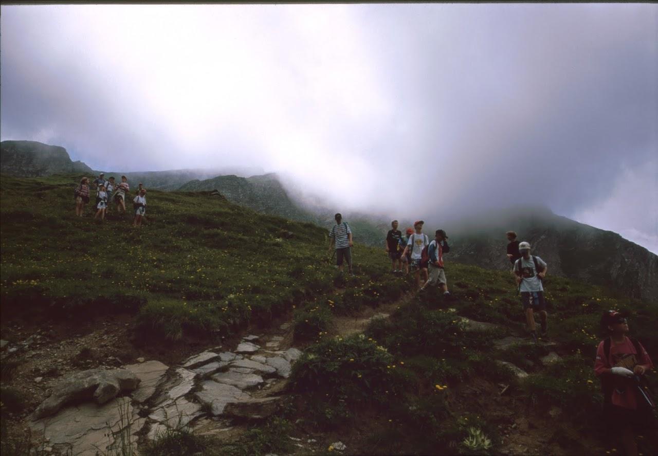 1997 Sommerlager - Sola97_086