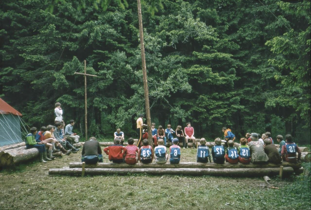 1980 Sommerlager - Sola80_199