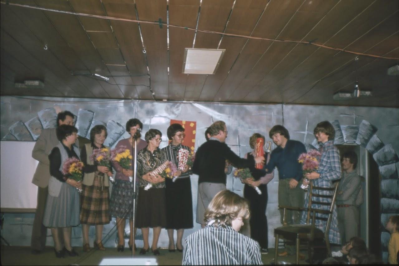 1980 Unterhaltungsabend - UAbend80_003