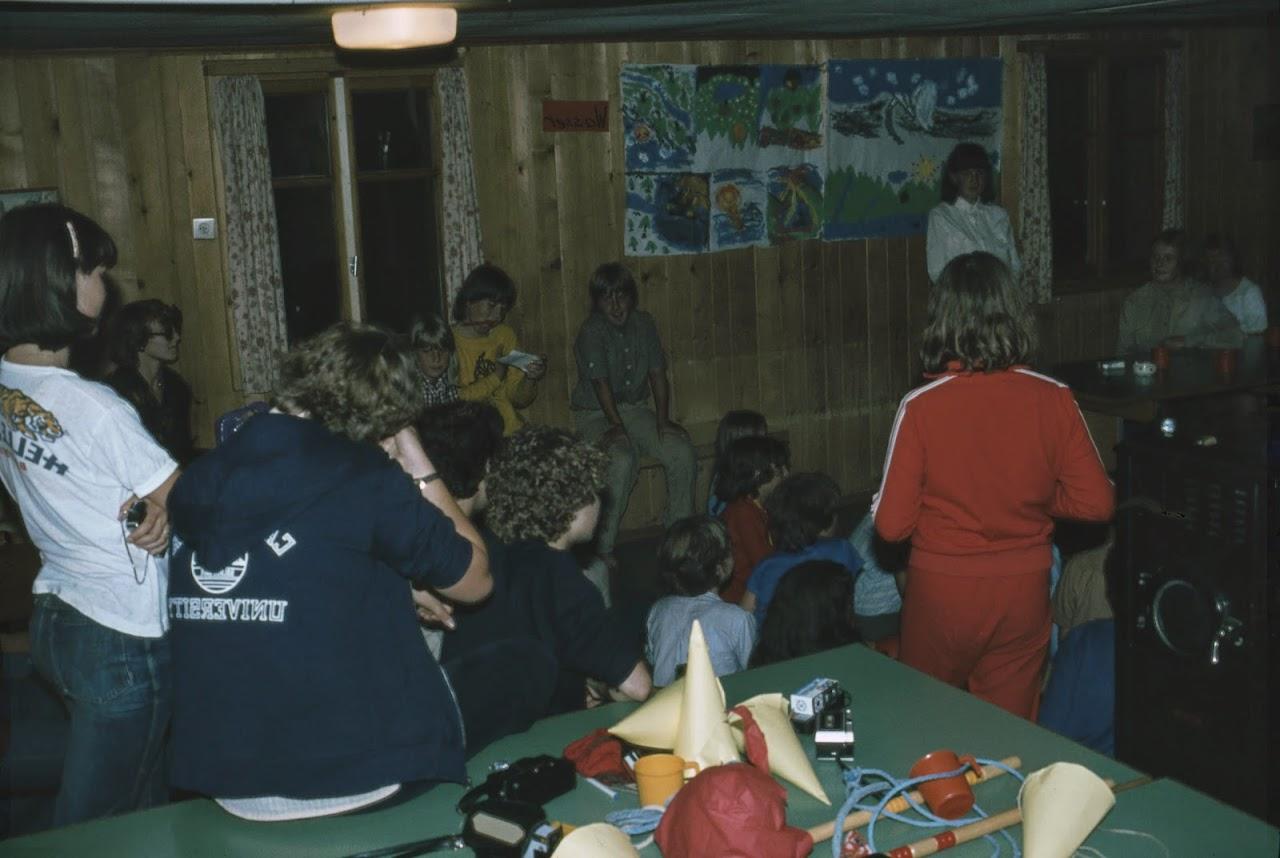1994 Sommerlager - Sola94_208