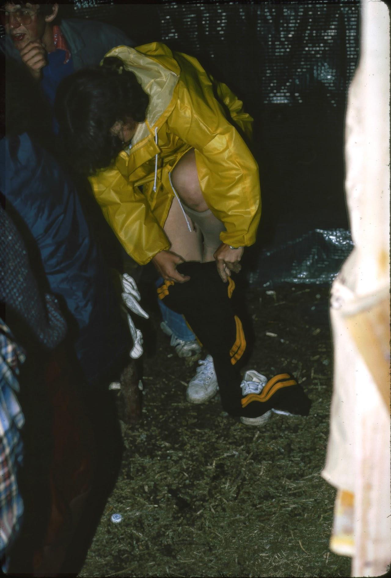 1981 Sommerlager JW - SolaJW81_095