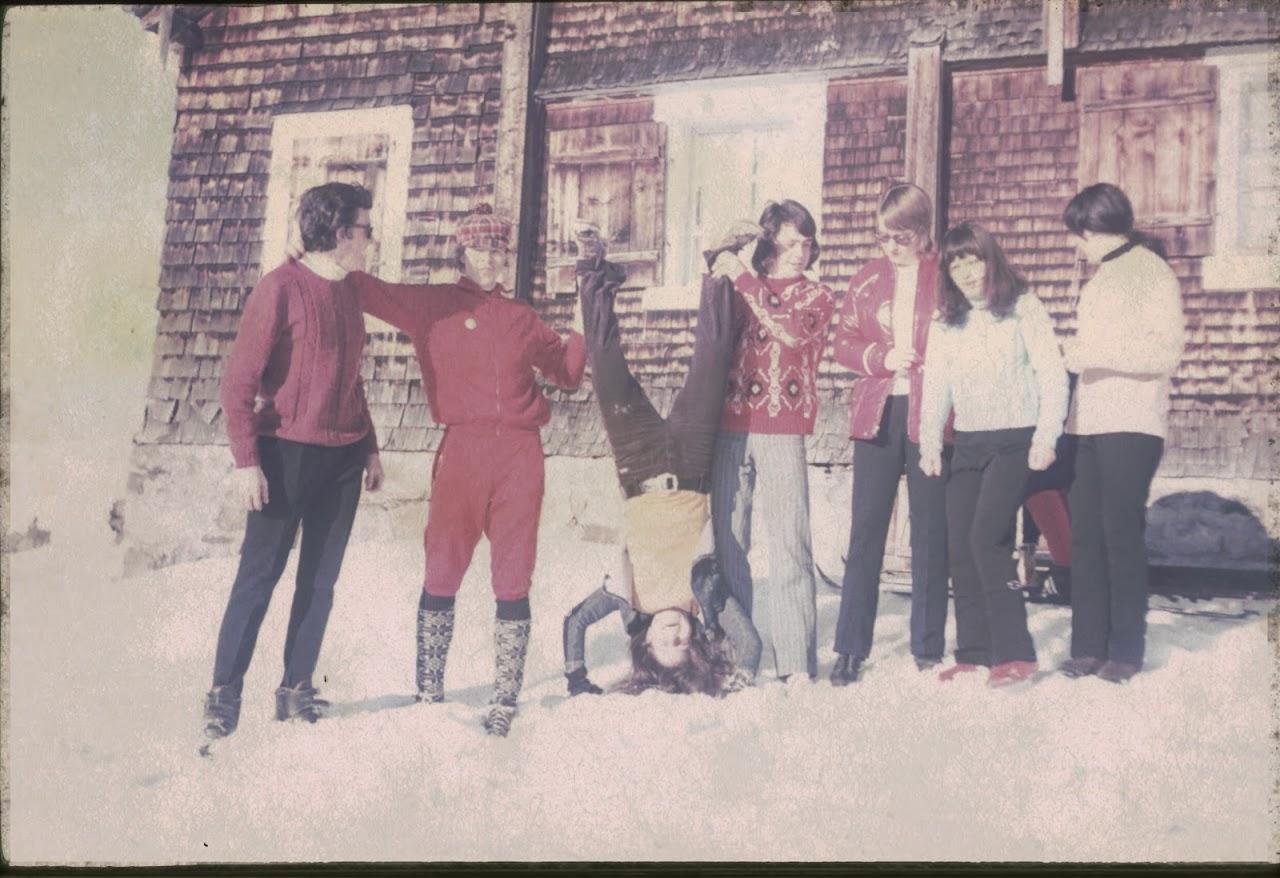 1972 Sommerlager - Sola72_069