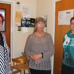 2014-11-08 Kvinnofrukost
