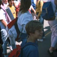 1985 Sommerlager - Sola85_315