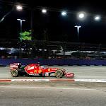 Feranando Alonso, Ferrari F14T
