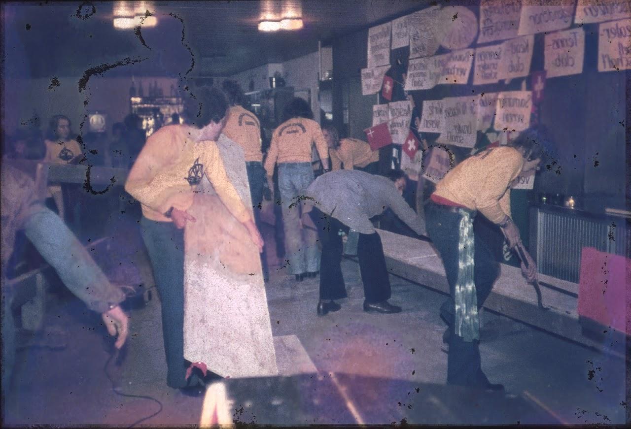 1975 Kluftfest und Elternabend - neu_048