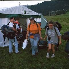 1997 Sommerlager - Sola97_095