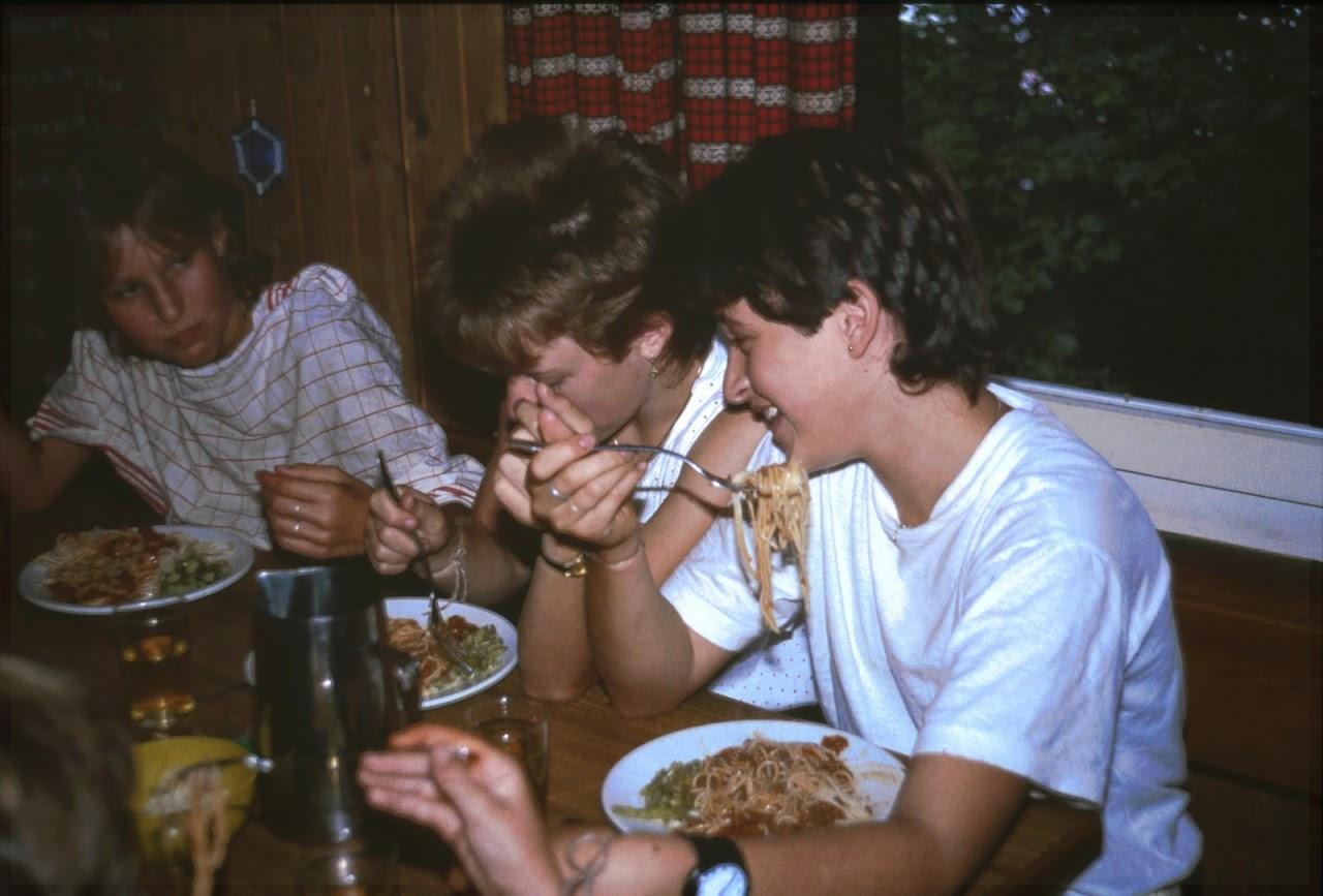 1989 Sommerlager - Sola89_079