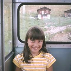 1981 Sommerlager JW - SolaJW81_054