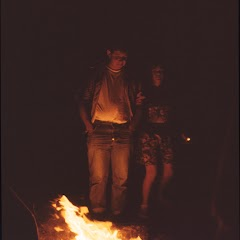 1993 Sommerlager - Sola93_210