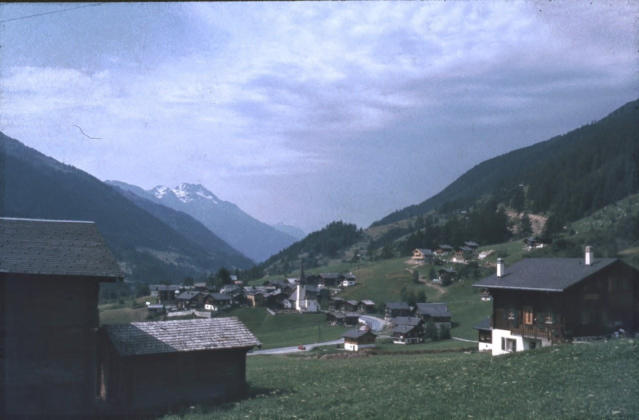 1989 Sommerlager - Sola89_126