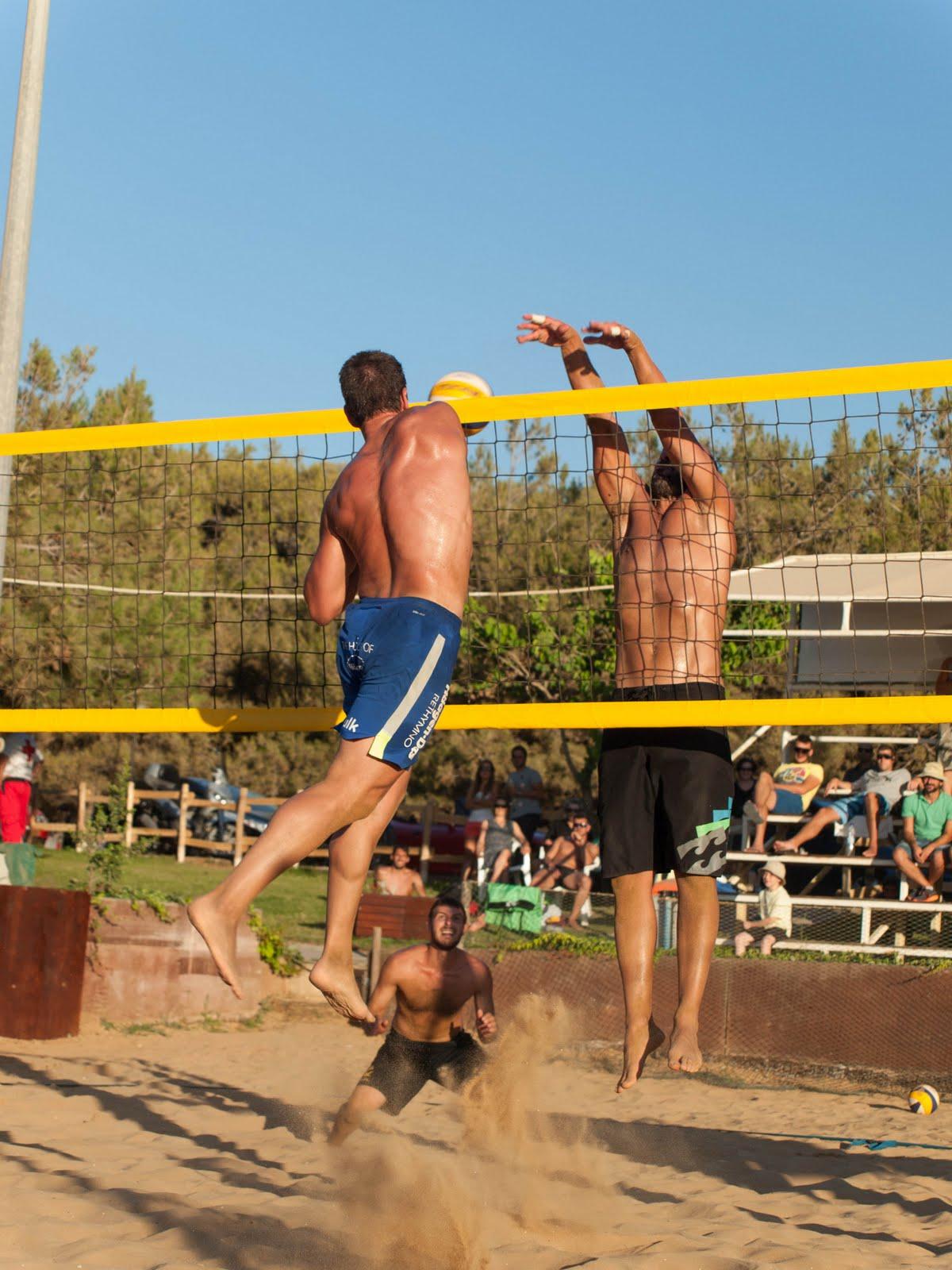 1ο τουρνουά του Παγκρήτιου Σιρκουί Νίκος Κατούφας, 2013