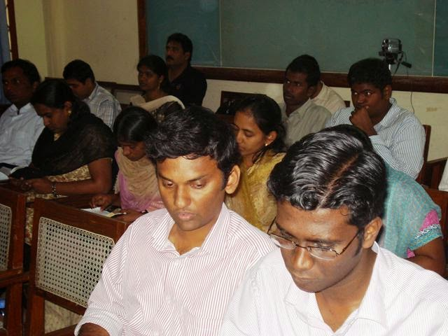 Fasting Prayer -Economic Crisis