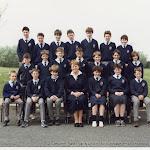 Owen_1st year