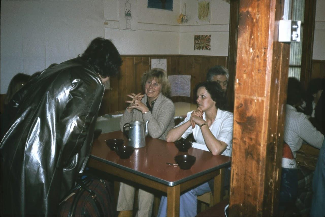 1980 Sommerlager - Sola80_224