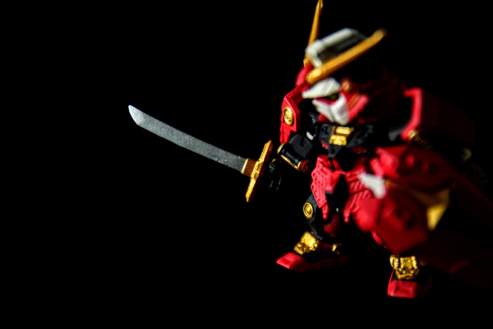 愛用刀:武久丸