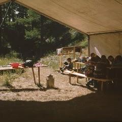 1995 Sommerlager - Sola95_213