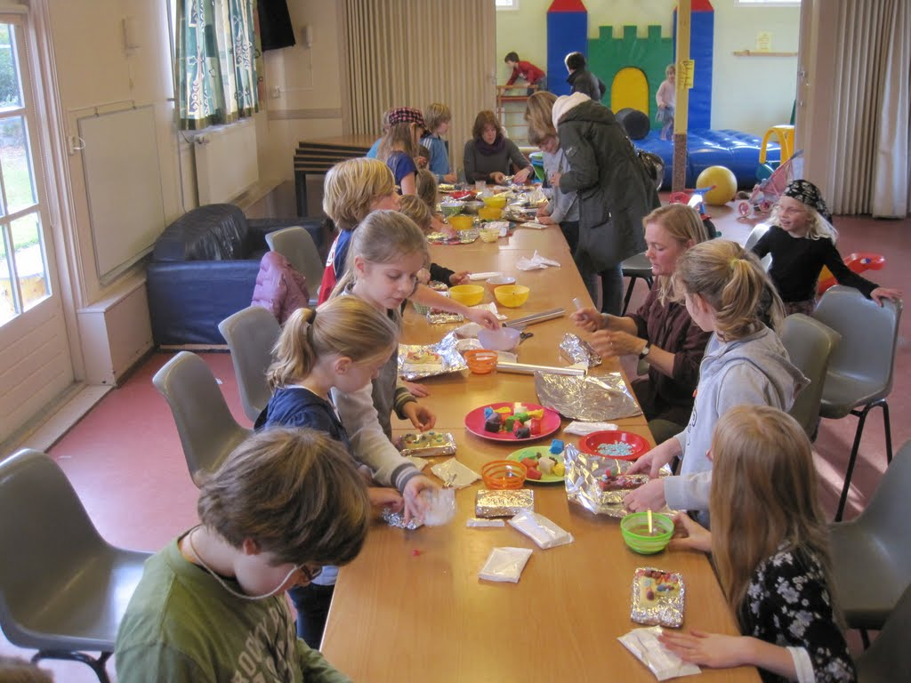 Workshops November 2011 - IMG_3371