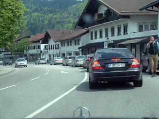 2010-05-22-deutsche-alpenstrasse-056 -