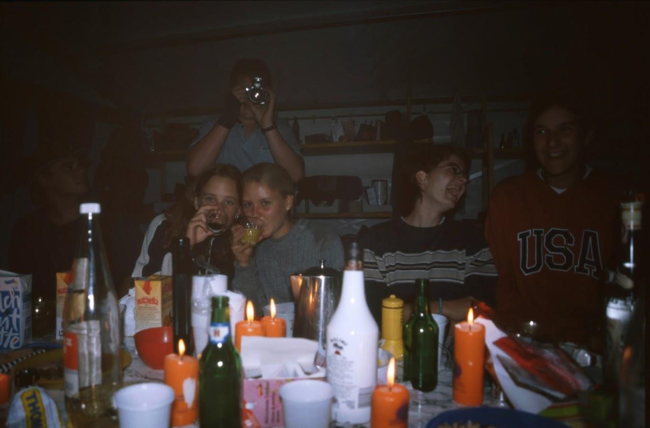 2000 Sommerlager - Sola00_051