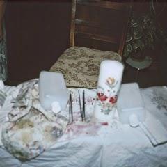 1990 Sommerlager - Sola90_102