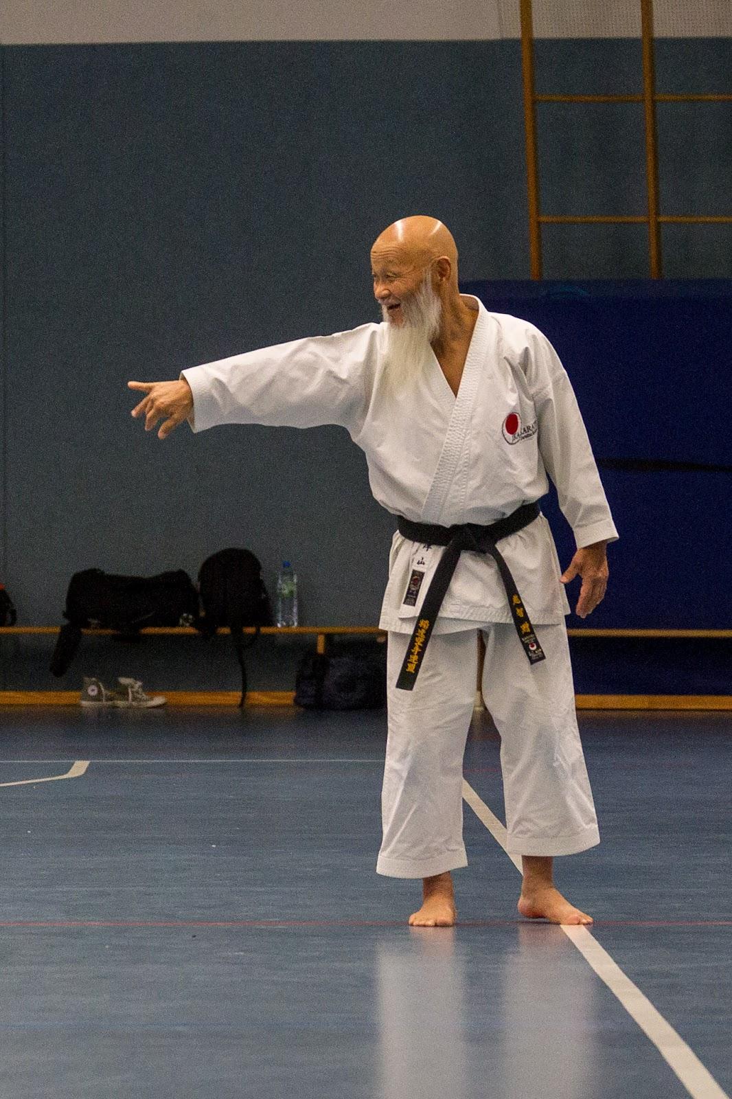 Ochi-2012-September-21-4