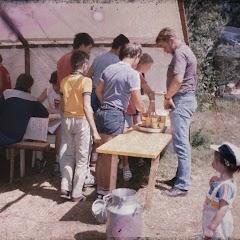 1986 Sommerlager JW - SolaJW86_106