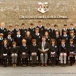 Chardin_ 3rd year