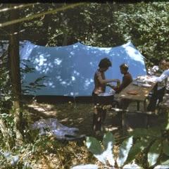 1972 Sommerlager - Sola72_183