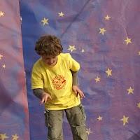 Kampeerweekend 2008 Vrijdag en Zaterdag - PICT4772