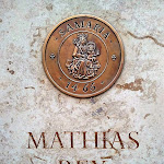 Mátyás király 1466. novemberében vadászott a somorjai erdőkben