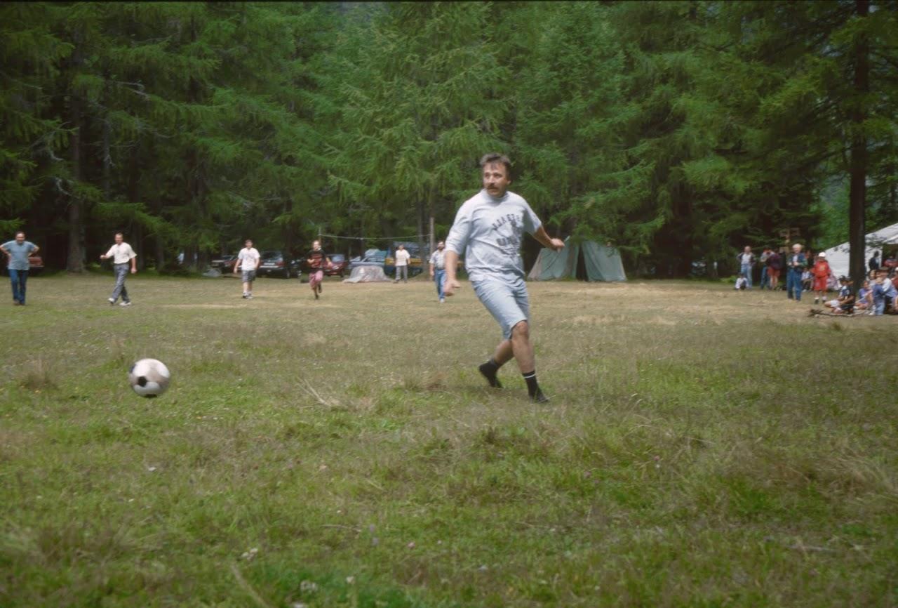 1996 Sommerlager - Sola96_166