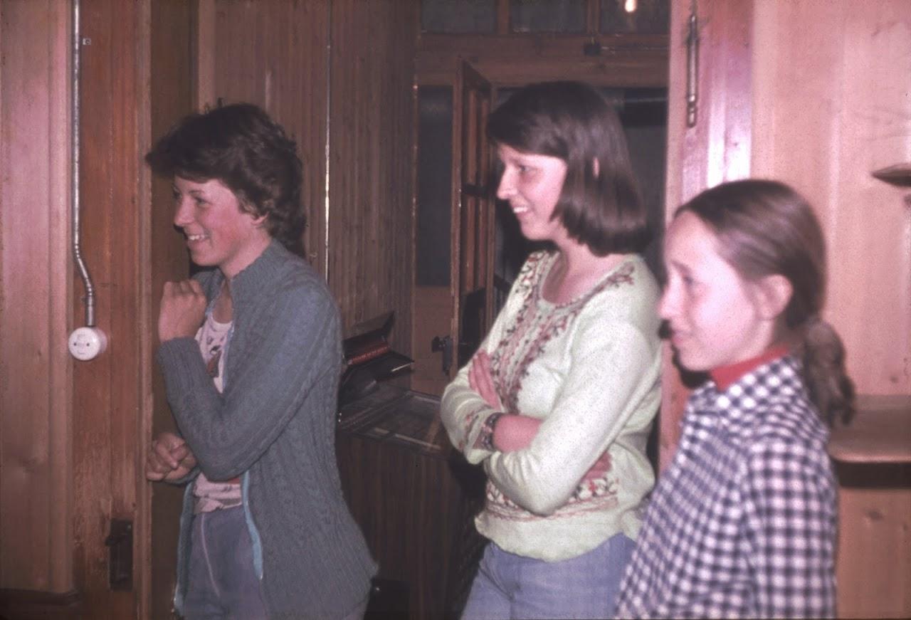 1974 Sommerlager - Sola73_024